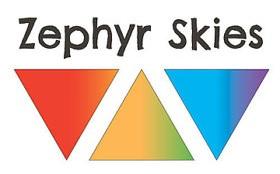 Zephyr Skies